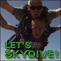 lets_skydive
