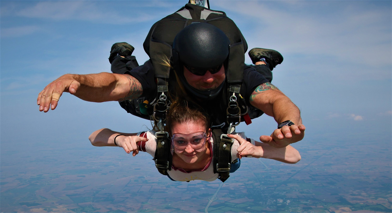 f49cfc20 Skydive Ohio - Skydiving near Cincinnati, Columbus and Dayton Ohio