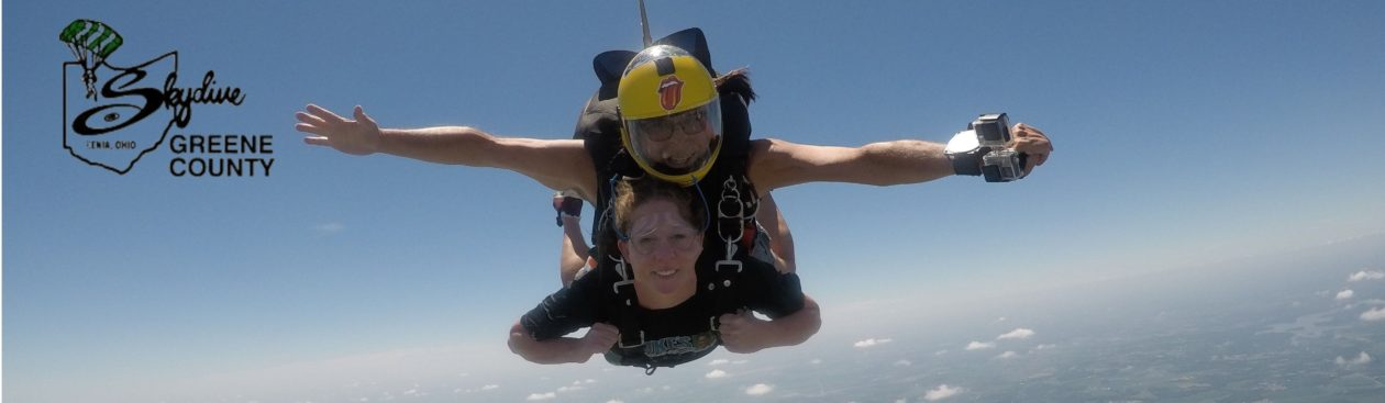 Pricing | Skydive Greene County